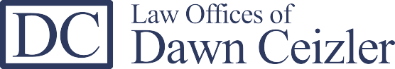 Law Offices of Dawn Ceizler